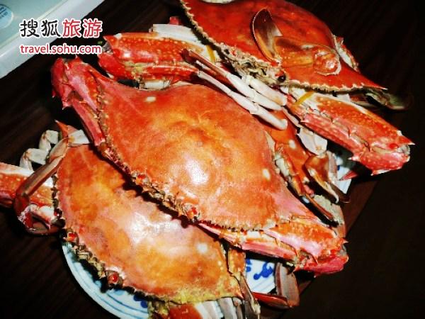 天津旅游攻略天津到天津旅游攻略北京自助游求生游戏海上攻略图片