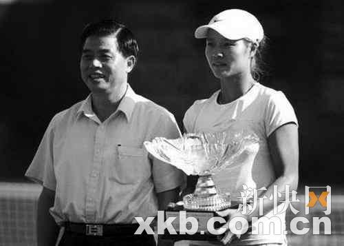 广网冠军,一次就够了,剩下的留给小花拿吧。