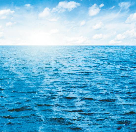 红海市场和蓝海市场_蓝海意义-蓝海是什么意思