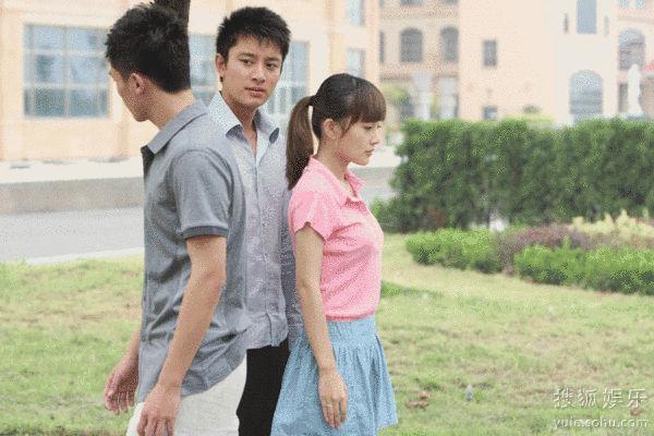 新闻动态    搜狐娱乐讯 由李小璐,贾乃亮,潘虹,李勤勤联袂主演的最新