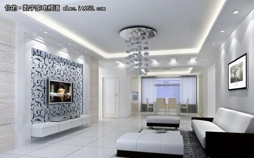 现代前卫客厅+39款风格装修效果图v客厅安徽公司景观设计图片