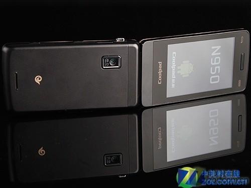 酷派N950