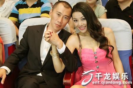 演员郑昊曾出演电影《我的父亲母亲》