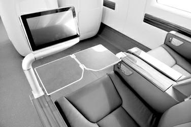 """金志刚   京沪高铁将于6月底开通运营,届时全新的国产高速动车组""""和谐图片"""