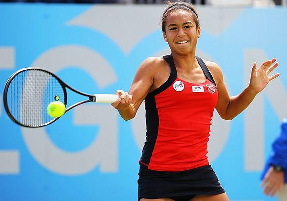 7大叔论坛新人图区4- 北京时间6月9日,总奖金额为22万美元的WTA国际巡回赛荷兰全球保