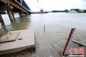 未来5年中国将投360亿加速长江黄金水道建设