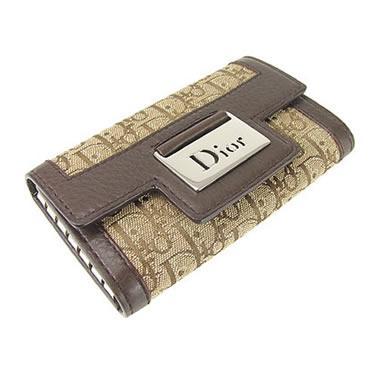 dior钱包价格和图片