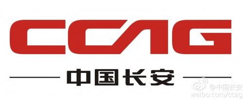 合资公司logo已经出炉,capsa=ccag(长安汽车) psa(法国标致雪铁龙汽车