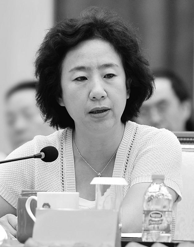 大同市委书记丰立祥从更高层次谋划发展