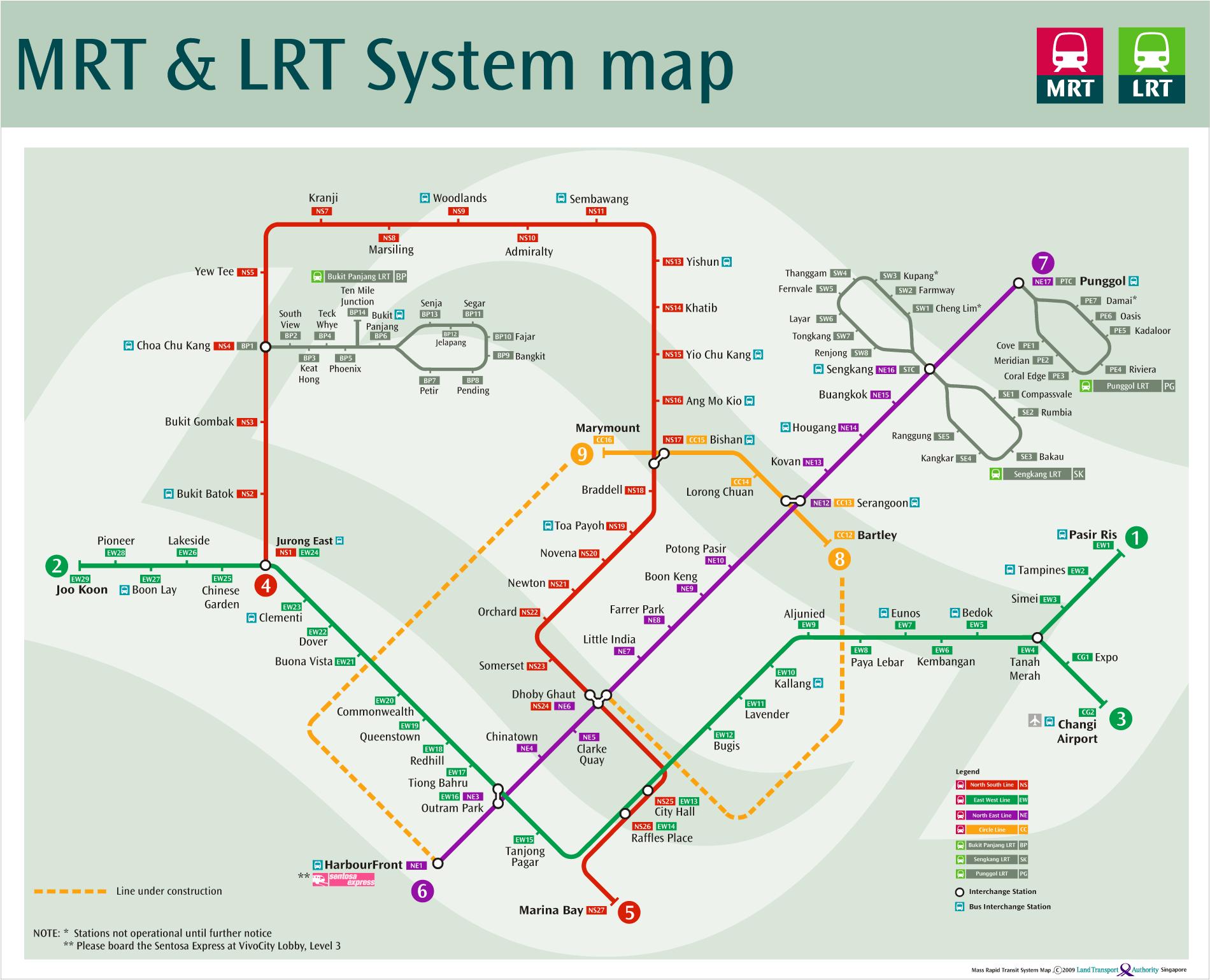 武汉2号地铁线路图图片 武汉2号地铁线路图,武汉地铁2号线线路图图片