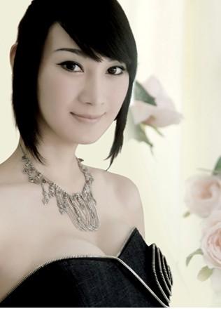 中国第一变性美女天伦儿