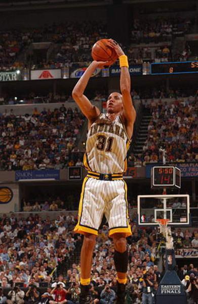 NBA球队代表球星 姚明非火箭标志 科比胜魔术师