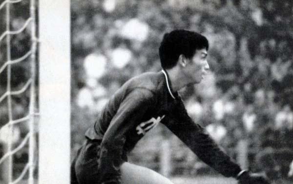1980李富胜