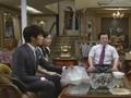 新妓生传第44集