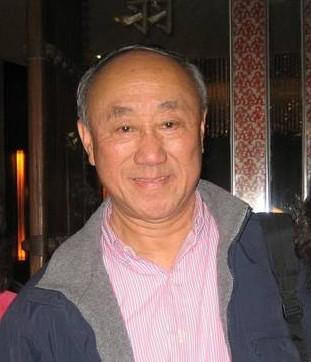 中国惠普第一任掌门人刘季宁