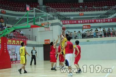 篮球赛口号_公司篮球赛标语-篮球赛标语