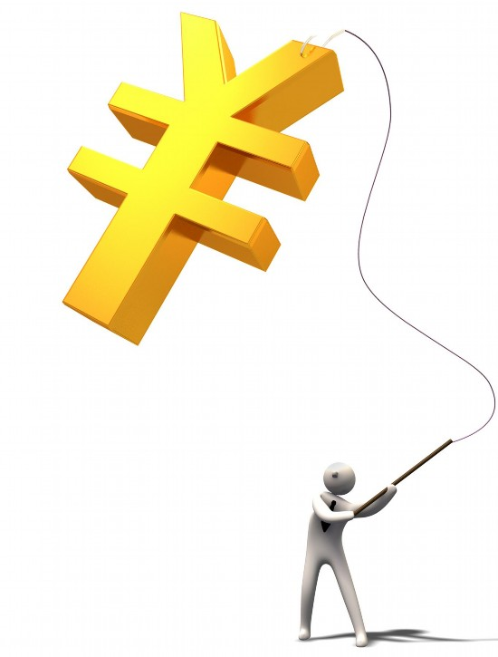 组图:个人财富流失12个死角 巧用金融服务