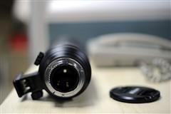 专业防抖镜头尼康70-200VR II促14900