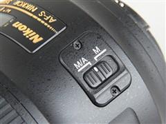 尼康定焦新款镜头35 F/1.4G现促12200