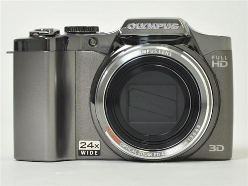 奥林巴斯(OLYMPUS) SZ30MR