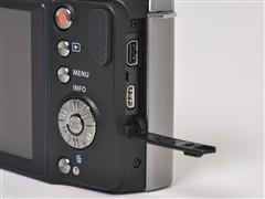 大变焦便携DC 奥林巴斯SZ30促销送卡