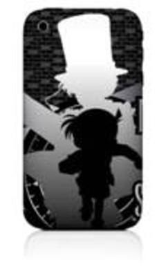 葵墙饰 向日葵简笔画 名侦探柯南剧场版