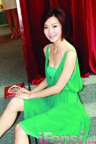 陈志云案证人身份分析 传叶翠翠护主未被传召