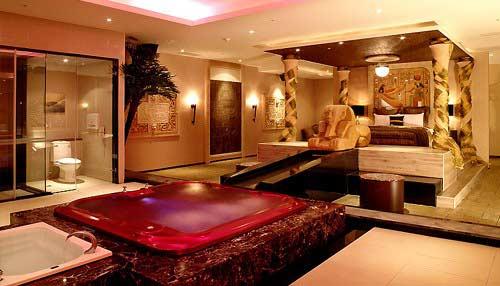 家居背景起居室设计装修500_286婚纱酒店个性墙设计图片图片