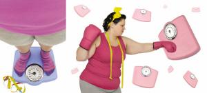 夏日减肥大作战(区长)-健康频道-西部网(陕西组图带队检查春节食品安全图片