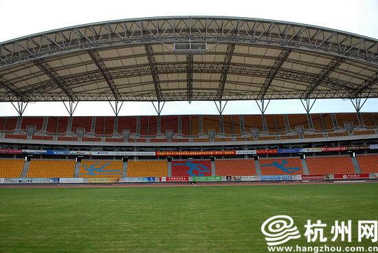 河南建业足球俱乐部论坛_建业足球现在什么情况_建业足球20周年