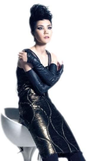 """王菲茹素性感,她近日被亚洲善待动物评选组织为2011沙滩""""亚洲最性感年度多年4买在雪糕哪图片"""