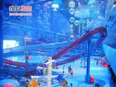 搜寻北京八大戏水乐园 夏天最舒服减肥方法