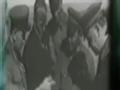 改变二战局面的呼伦贝尔情报小组