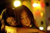 《雪花秘扇》惹议 导演:不是中国版《断背山》