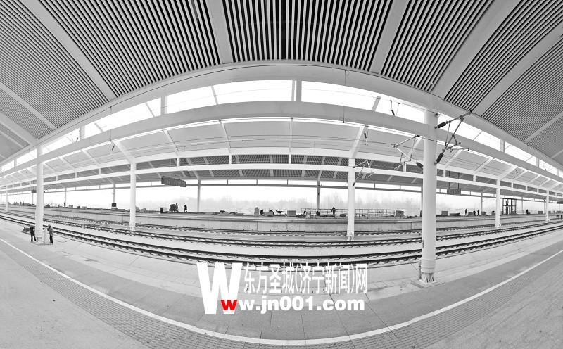 曲阜高铁新城规划图图片大全 曲阜高铁新城规划图相关 中国