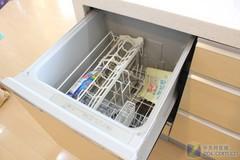 厨房/嵌入式洗碗机