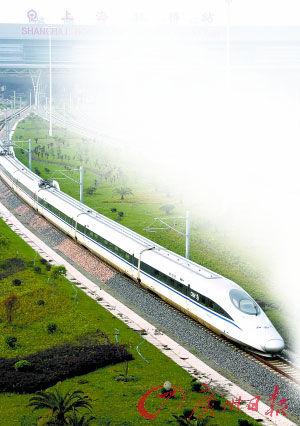 京沪高铁沿线景点旅游攻略