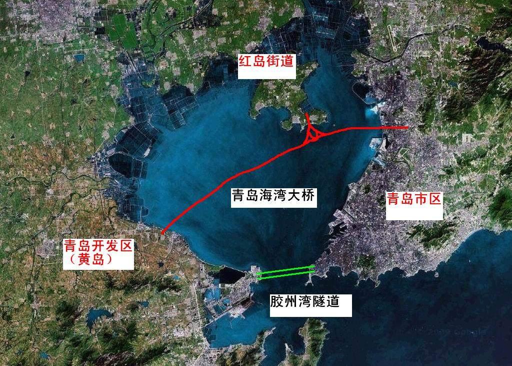 山东半岛蓝色经济区_山东半岛蓝色经济区空间布局示意图