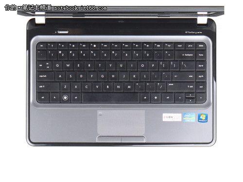 惠普g4键盘; 天猫今日惠普g4笔记本抄底四核仅3299