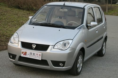 中国最便宜的汽车_中国最便宜的汽车有几款最便宜汽车推荐 男人窝