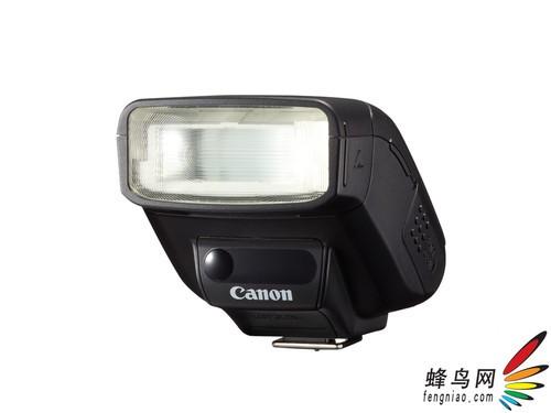 E-TTL II技术 佳能270EX II闪灯香港上市