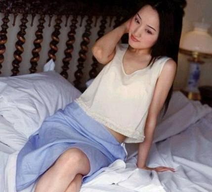 杨钰莹与李玲玉_\