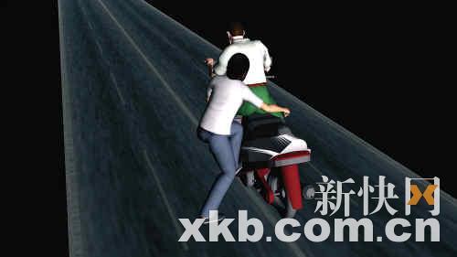 广州女孩独行川藏遇害:搭顺风车被车主劫财砸死(组图)-搜狐滚动