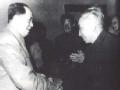 陈望道与《共产党宣言》