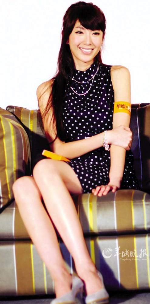 人妻门_隋棠凭《犀利人妻》人气和身价暴涨