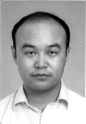 李坚韧北京120急救中心宣传中心主任