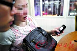 深圳,一位28岁的代孕妈妈揭露代孕市场黑幕。