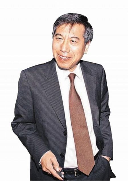 无线董事李宝安出庭指认陈志云涉贪