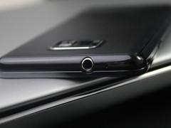 最轻薄双核手机 三星GALAXY S Ⅱ热卖