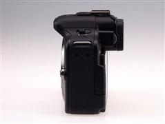 松下(Panasonic)G3数码相机